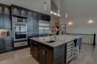 Photo 12: 106 ASPENSHIRE Drive SW in Calgary: Aspen Woods Detached for sale : MLS®# A1027893