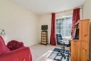 Photo 13: 17325 31 Avenue in Surrey: Grandview Surrey House for sale (South Surrey White Rock)  : MLS®# R2464563