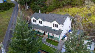 Photo 30: 418 Jayhawk Pl in : Hi Western Highlands House for sale (Highlands)  : MLS®# 865810