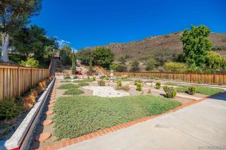 Photo 34: RANCHO BERNARDO House for sale : 4 bedrooms : 11210 Wallaby Ct in San Diego