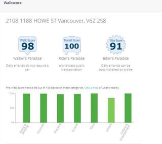 Photo 26: 1203 1188 HOWE Street in Vancouver: Downtown VW Condo for sale (Vancouver West)  : MLS®# R2624325