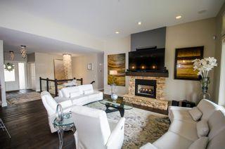 Photo 4: 104 Falcon Point Way in Vernon: Predator Ridge House for sale (North Okanagan)  : MLS®# 10182497