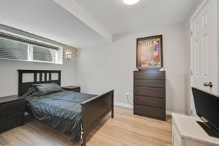 Photo 28: 1303, 881 Sage Valley Boulevard NW in Calgary: Sage Hill Row/Townhouse for sale : MLS®# A1095405