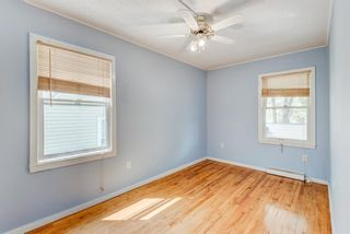 Photo 13: 1401 19 Avenue NW in Calgary: Capitol Hill Detached for sale : MLS®# A1119819