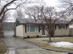 Property Photo: 163 Larche AVE in Winnipeg