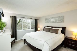 "Photo 11: 369 8025 CHAMPLAIN Crescent in Vancouver: Champlain Heights Condo for sale in ""CHAMPLAIN RIDGE"" (Vancouver East)  : MLS®# R2402571"