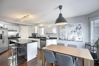 Photo 20:  in Calgary: Valley Ridge Detached for sale : MLS®# A1081088