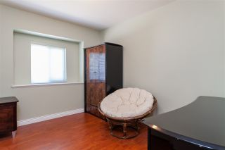 Photo 16: 5496 CHAFFEY Avenue in Burnaby: Central Park BS 1/2 Duplex for sale (Burnaby South)  : MLS®# R2163788