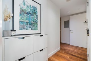 Photo 22: 1106 188 KEEFER STREET in Vancouver: Downtown VE Condo for sale (Vancouver East)  : MLS®# R2612528