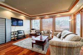 Photo 8: 29 3650 Citadel Pl in VICTORIA: Co Latoria Row/Townhouse for sale (Colwood)  : MLS®# 801510