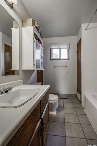 Photo 20: 315-317 Stillwater Drive in Saskatoon: Lakeview SA Residential for sale : MLS®# SK869991
