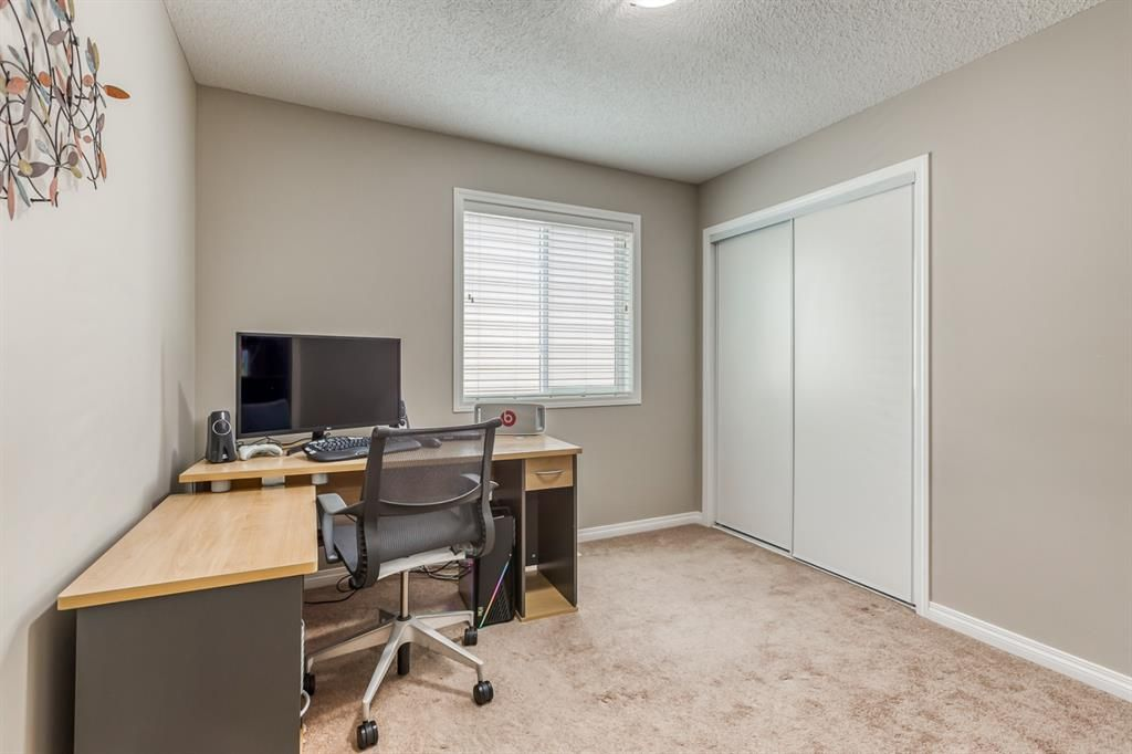 Photo 17: Photos: 154 Windridge Road SW: Airdrie Detached for sale : MLS®# A1127540