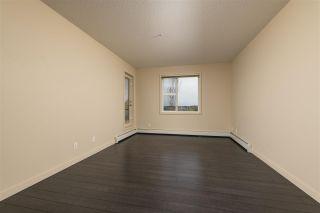 Photo 18: 437 308 AMBELSIDE Link in Edmonton: Zone 56 Condo for sale : MLS®# E4241630