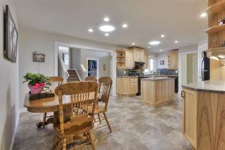 Photo 13: 5 52208 RGE RD 275: Rural Parkland County House for sale : MLS®# E4248675