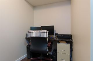 """Photo 15: 209 1969 WESTMINSTER Avenue in Port Coquitlam: Glenwood PQ Condo for sale in """"THE SAPHIRE"""" : MLS®# R2118876"""