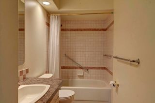 Photo 18: 110 MILLBANK Hill(S) SW in Calgary: Millrise House for sale : MLS®# C4125584