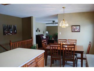 Photo 6: 34 N Road in NOTREDAMELRDS: Manitoba Other Residential for sale : MLS®# 1105487