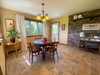 Photo 15: 15180 - 15188 271 Road in Fort St. John: Fort St. John - Rural W 100th House for sale (Fort St. John (Zone 60))  : MLS®# R2525710