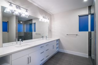 Photo 21: 15124 BUENA VISTA AVENUE: White Rock House for sale (South Surrey White Rock)  : MLS®# R2577820