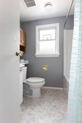 Photo 19: 1198 Munro St in : Es Saxe Point House for sale (Esquimalt)  : MLS®# 871657