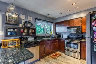 Photo 4: 11682 87A Avenue in Delta: Annieville House for sale (N. Delta)  : MLS®# R2473810