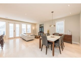 Photo 4: 2646 E 5TH Avenue in Vancouver: Renfrew VE House for sale (Vancouver East)  : MLS®# R2232613