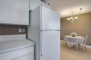 Photo 13: 7811 22 Street SE in Calgary: Ogden Semi Detached for sale : MLS®# A1134886