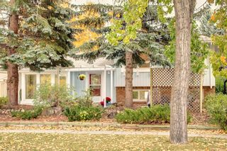 Photo 43: 248 Midlake Boulevard SE in Calgary: Midnapore Detached for sale : MLS®# A1144224