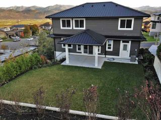 """Photo 17: 35535 EAGLE SUMMIT Drive in Abbotsford: Abbotsford East House for sale in """"Summit at Eagle Mountain"""" : MLS®# R2475146"""