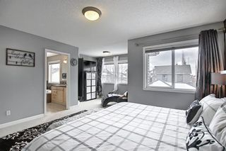 Photo 20: 51 Prestwick Street SE in Calgary: McKenzie Towne Detached for sale : MLS®# A1086286