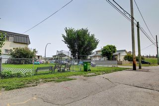 Photo 42: 8 7630 Ogden Road SE in Calgary: Ogden Row/Townhouse for sale : MLS®# A1130007