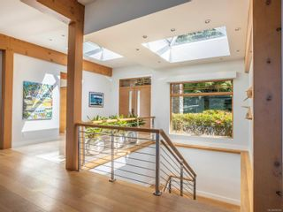 Photo 8: 702 Lands End Rd in : NS Lands End House for sale (North Saanich)  : MLS®# 876592