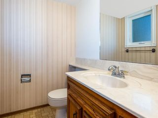 Photo 23: 72 Edforth Crescent NW in Calgary: Edgemont Detached for sale : MLS®# A1091281