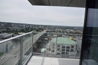 Photo 15: 3002 1480 HOWE Street in Vancouver: Yaletown Condo for sale (Vancouver West)  : MLS®# R2524246