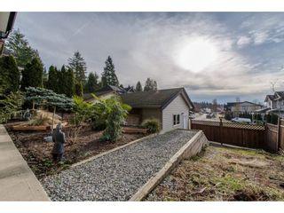 "Photo 19: 24382 104 Avenue in Maple Ridge: Albion House for sale in ""CALEDON LANDING"" : MLS®# R2135098"