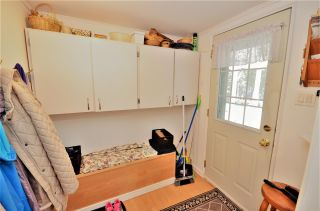 Photo 10: 303 CLAXTON Crescent in Prince George: Heritage House for sale (PG City West (Zone 71))  : MLS®# R2265341