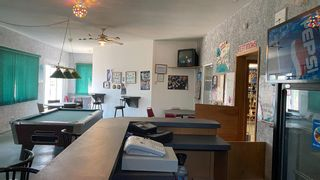 Photo 13: : Purple Springs Retail for sale : MLS®# A1132317