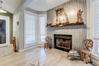 Photo 14: 3203 12 Avenue SE in Calgary: Albert Park/Radisson Heights Detached for sale : MLS®# A1080095