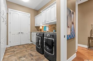 Photo 30: 8099 Wascana Gardens Crescent in Regina: Wascana View Residential for sale : MLS®# SK868130