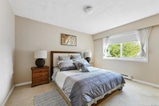 Photo 15: 4034 Elise Pl in : SE Lake Hill House for sale (Saanich East)  : MLS®# 886161