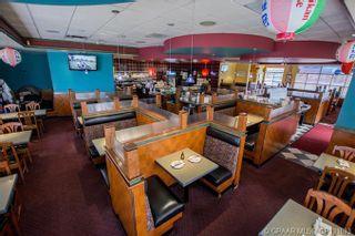 Photo 5: 10030 116 Avenue: Grande Prairie Hotel/Motel for sale : MLS®# A1122935