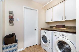 Photo 16: 622 Broadway St in VICTORIA: SW Glanford Half Duplex for sale (Saanich West)  : MLS®# 797925
