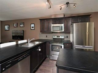 Photo 3: 249 Rainbow Falls Manor: Chestermere House for sale : MLS®# C4067433
