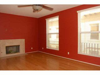 Photo 5: DOWNTOWN Residential for sale : 3 bedrooms : 1551 9th Avenue in San Diego