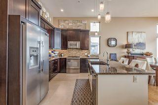 Photo 16: 8844 Tavistock Road in Vernon: Adventure Bay House for sale (North Okanagan)  : MLS®# 10167160