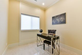 Photo 7: 3533 W 38TH Avenue in Vancouver: Dunbar House for sale (Vancouver West)  : MLS®# R2348784