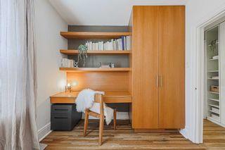Photo 20: 40 Mackenzie Crescent in Toronto: Little Portugal House (2-Storey) for sale (Toronto C01)  : MLS®# C5275307