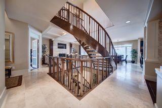 Photo 11: 6413 MANN Court in Edmonton: Zone 14 House for sale : MLS®# E4247204