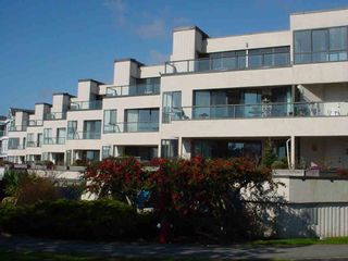 """Photo 1:  in Sechelt: Sechelt District Condo for sale in """"ROYAL TERRACES"""" (Sunshine Coast)  : MLS®# R2596035"""