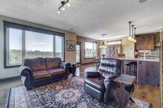 Photo 18: 102 Ridge View Place: Cochrane Detached for sale : MLS®# A1147672